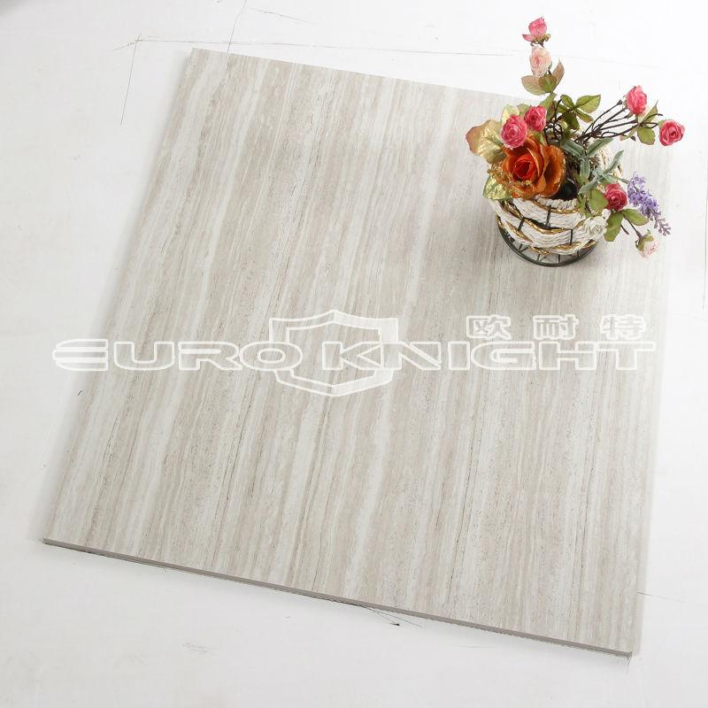 x bajo precio marmol gres azulejo oem mejoras para el hogar