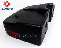 50L ATV Front TrunK,ATV Front Case for 250cc ATVs Quad Top Case