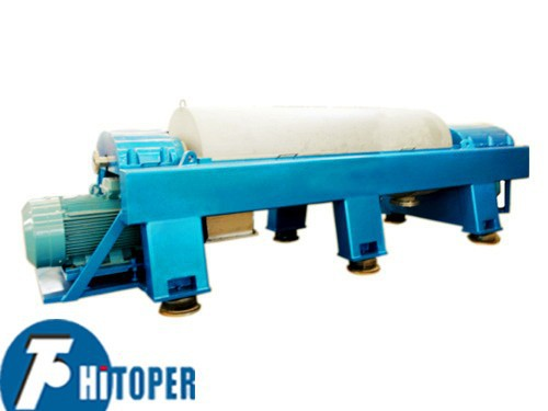 Hot sale oil centrifuge rentals machine used in the olive oil.