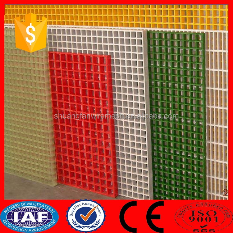 Factory Supply Frp/grp Grating Price,Fiberglass Grating,Frp Grating For Car  Wash Grate Floor - Buy Factory Supply Frp/grp Grating Price Fiberglass