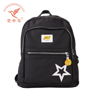 0fd7c967d0f Oxford Backpack, Oxford Backpack Suppliers and Manufacturers at Alibaba.com
