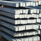 5SP / 120mmx120mmx12m steel billet price