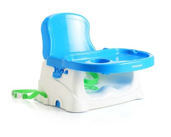 Baby Booster Seat Baby Dinner Chair Baby Dining Table Chair