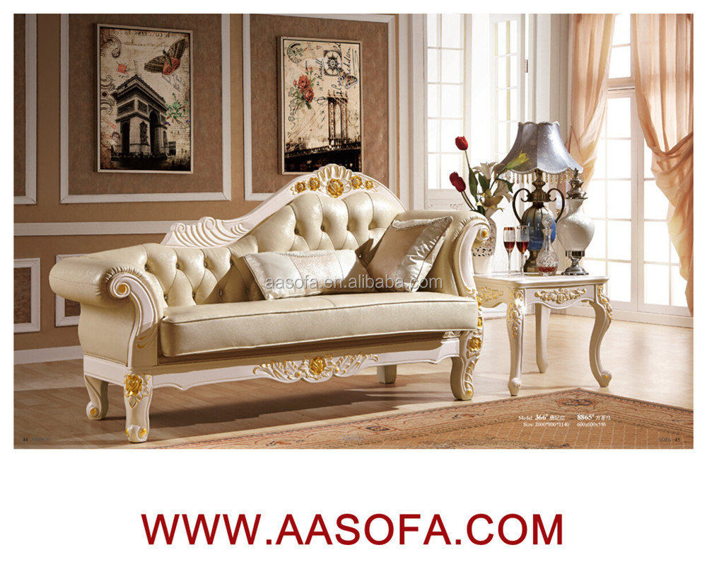 Cheap living room white sofa sofa set pakistan nightclub for Cheap living room sets for sale