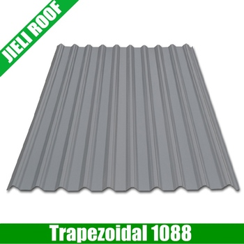 corrugated clear plastic roofing greenhouse color sheet material sheets suppliers screws