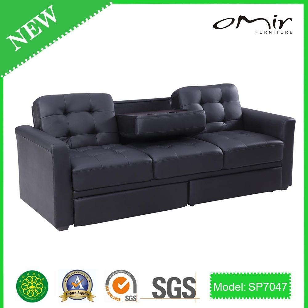 Klik Klak Folding Sofa Bed For Living Room Sp7047 Product On Alibaba