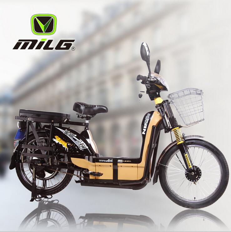 Ce fat tire electric bike / ebike / bicycle / electric bicycle / e-bike / e-bicycle фото