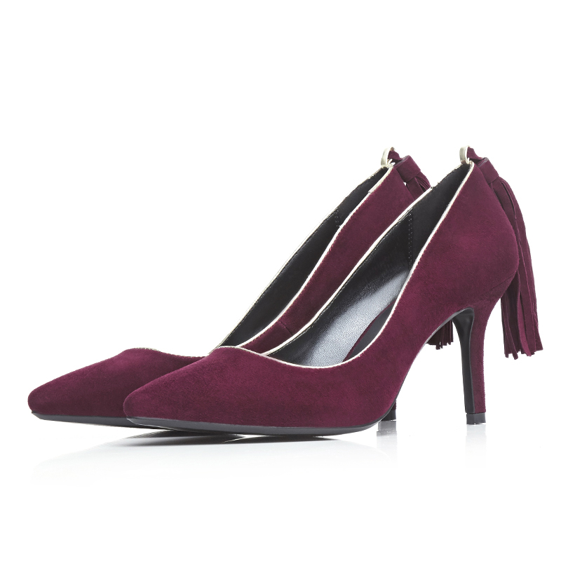 cheap high heel shoes qu heel