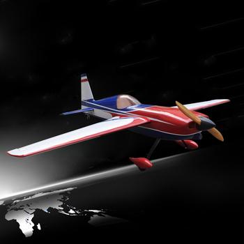 Airplane Remote Control Gasoline Edge 540 79 6