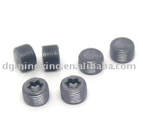 DIN 913 Set screw