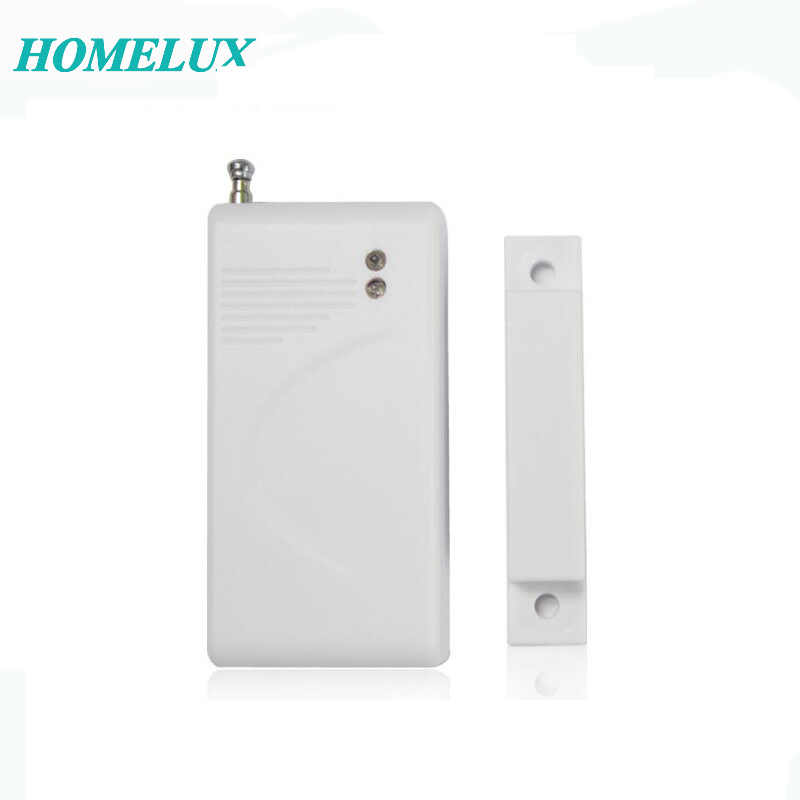 12v Magnetic Door Contact 12v Magnetic Door Contact Suppliers and Manufacturers at Alibaba.com  sc 1 st  Alibaba & 12v Magnetic Door Contact 12v Magnetic Door Contact Suppliers and ... pezcame.com