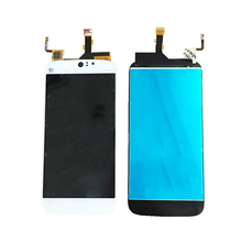 Wholesale Factory price lcd display with touch screen digitizer ...