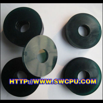 Large Polyurethane Washer Gaskets - Buy Rubber O-ring Flat Washers ...