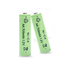 new product rechargeable Ni-Cd 2A 1.2V 700mAh battery for RC use factory price top AA quality Ni-Cd battery toy use