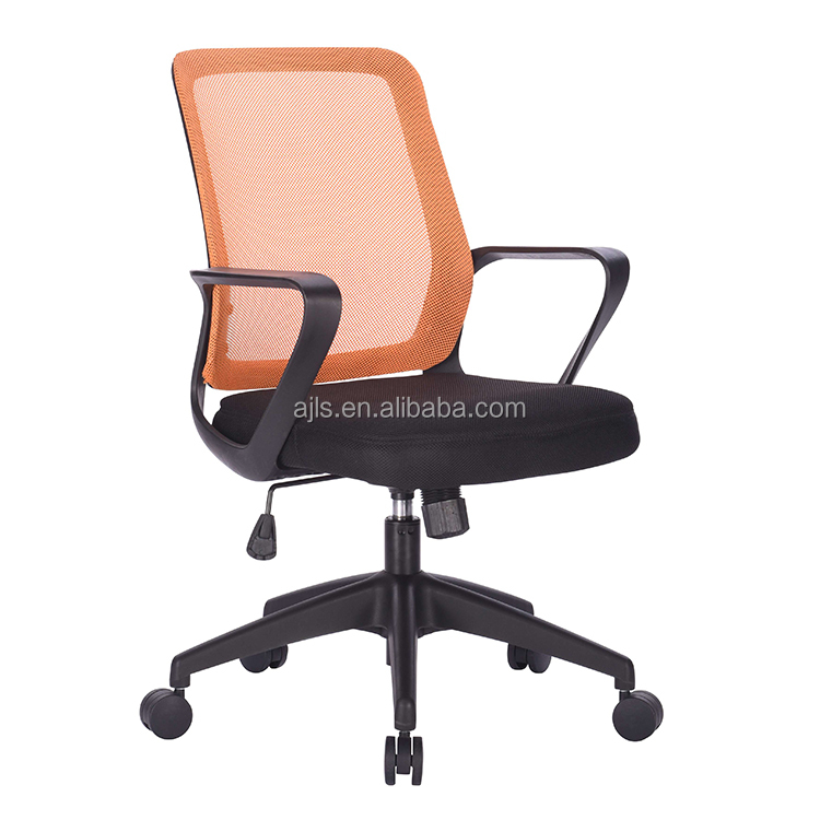 Fashionable Modern Design Wholesale Conference Chair