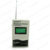 GOOIT GY560 Portable digital hand-held radio Frequency Counter