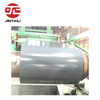 0.12-6.0mm Size of plain galvanized GI roofing steel coil Southeast Asia standard