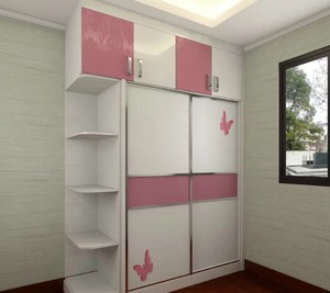 online retailer f4973 48b23 kids room wardrobes,mini cute wardrobe,sliding door wardrobe