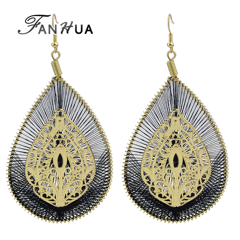 Pressed Earrings, Pressed Earrings Suppliers And Manufacturers At  Alibaba
