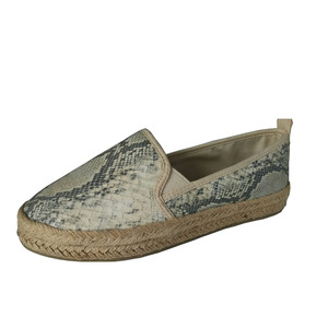 China Hemp Women Shoe 6050def9fdc7