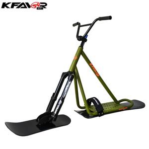 Ski Bike For Sale >> China Ski Bike Skis China Ski Bike Skis Manufacturers And