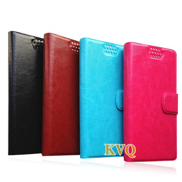 Cases, Covers & Skins 360 Degree Protective Cover For Alcatel One Touch Pop C7 Case Cell Phones & Accessories