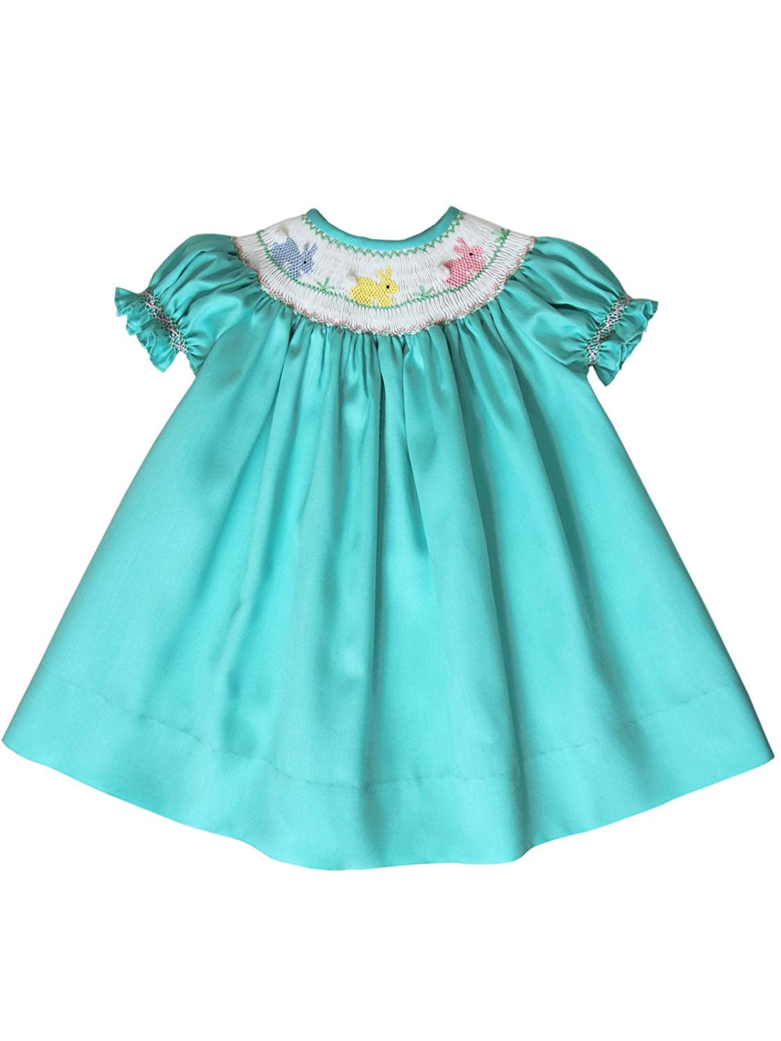 21798afd2 Cheap Smocked Easter Dresses For Babies, find Smocked Easter Dresses ...