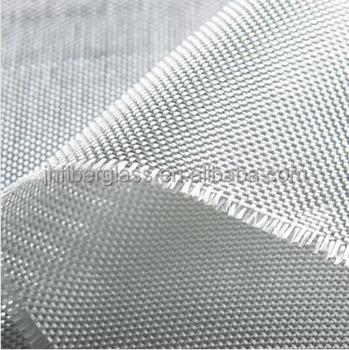 Vidrio de tela en tejido satinado y fibra de vidrio rollo - Precio rollo tela asfaltica ...