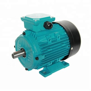 100 watt 1100w 12 hp ac electric motor 500 rpm