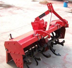 hot sale farm tiller good function rotavator