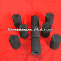 long time burning wood bbq charcoal cook coal