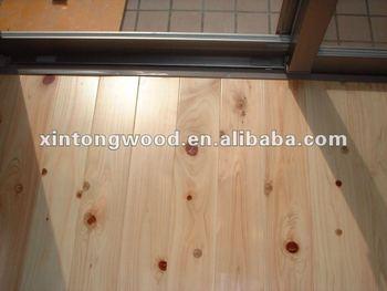 Japanse hinoki houten vloer buy japanse hinoki houten vloer
