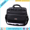 15.6 inch Business bag briefcase for man Laptop bag