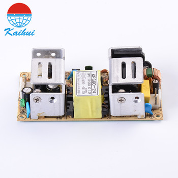 Wholesale Price 60w 24v Smps Led Switching Power Supply,60w Pcb ...