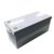 Deep Cycle Rechargeable 12V 24V 48V 72V 40Ah LiFePO4 Battery Pack for Electric Boat Yachts UPS Energy Storage System