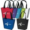 Promotional cheap custom non-woven fabric bag