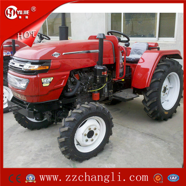 farm track tractor price,farm tractor front end loaders