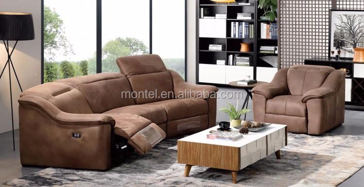 kuka sectional leather sofa : kuka sectional leather sofa - Sectionals, Sofas & Couches