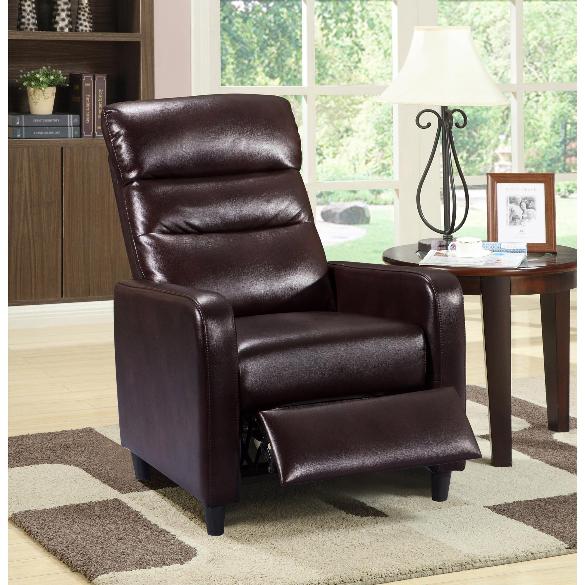 Modern Design Leather Recliner Arm Chairs Lift Recliner Chair Sofa Recliner Office Chair For Living Room Buy Recliner Kuka Leather Sofa Reclining