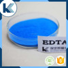 High Quality Pure Edta CU soluble in water easily