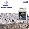WH6983 Home decoration concrete nano spay without coating breathable hydrophobic coating