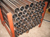 precision astm a53 gr b seamless steel non secondary tube