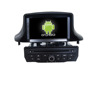 Quad core! Android 4.4/5.1 car dvd for NEW MEGANE 3 with Capacitive Screen/ GPS/Mirror Link/DVR/TPMS/OBD2/WIFI/4G