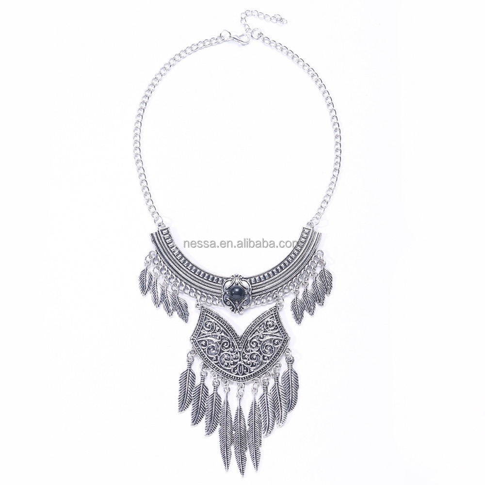 Fashion design your own jewelry wholesale NSRS-0076