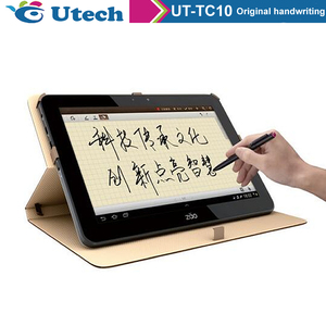 10.1 chinese handwriting input device 10.1inch tablet 1GB8GB