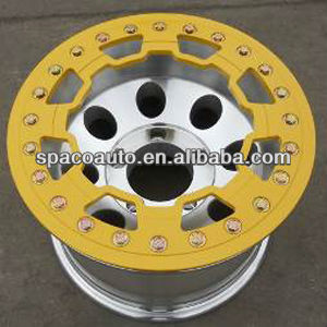 excel car rims,car alloy wheels