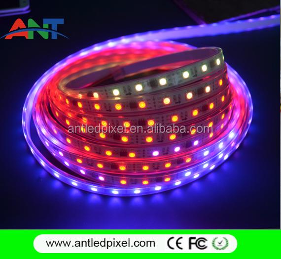 Dmx controlled rope light dmx controlled rope light suppliers and dmx controlled rope light dmx controlled rope light suppliers and manufacturers at alibaba aloadofball Images