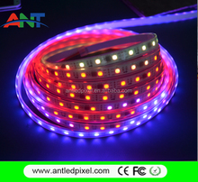Dmx controlled rope light dmx controlled rope light suppliers and dmx controlled rope light dmx controlled rope light suppliers and manufacturers at alibaba aloadofball Choice Image
