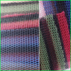 air mesh seat cover, mesh motorcycle seat cover