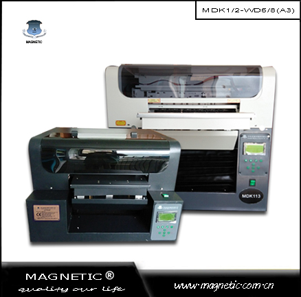 pen/mug/t-shirt printer for sell